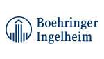 boehringer-i