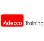 Addeco Training